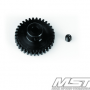 MST 48P Pinion 36T (lightweight)