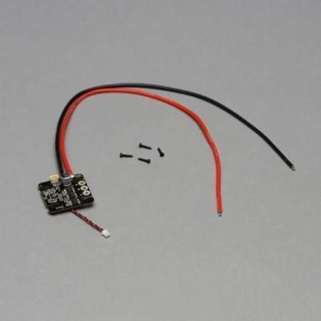 Brushless ESC (Rear) Q500 YUNEEC