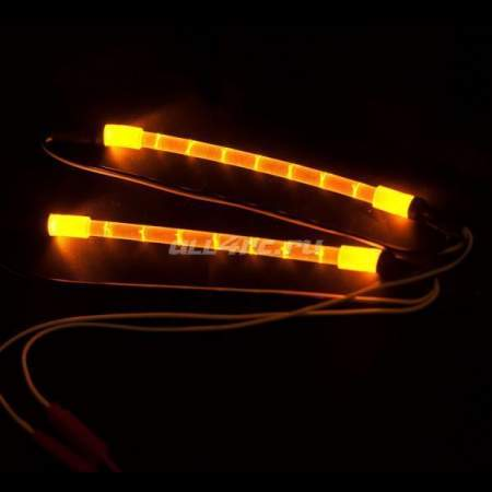 Ultra Bright LED Light for 1/10 RC Car (2шт)
