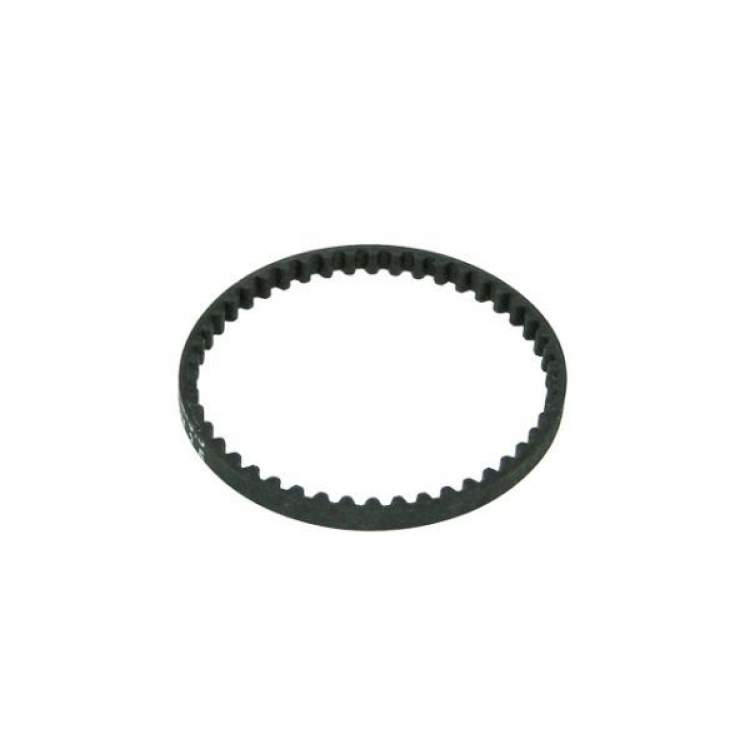 Low Friction Front Belt 138 For Sakura D3CS